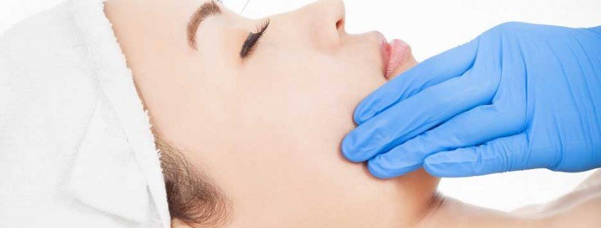 Dermal Fillers Shinagawa PH