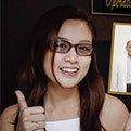Katrina Hopia Legaspi