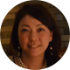 Uemori-Masako