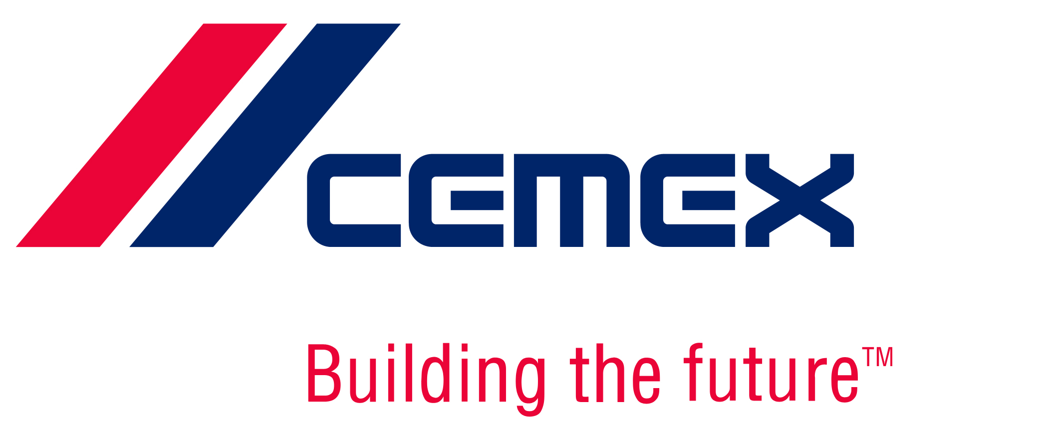 cemex cement blue ocean strategyy Dubai and uae business catalog and directory - links.