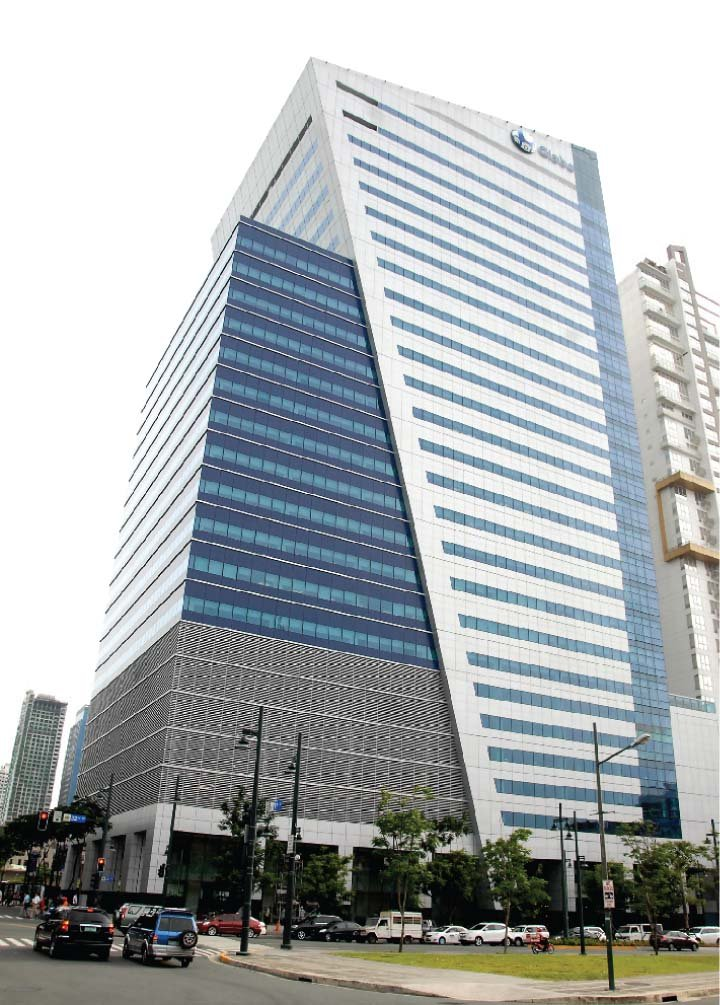 A day of wellness shinagawa ph - Globe main office address ...
