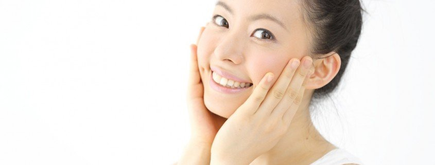 Boosting Collagen Production