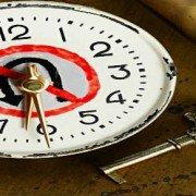 Reversing Time - Dermlift PRP-Shinagawa PH