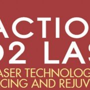 Fractional CO2 Laser - Shinagawa.ph