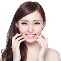Face Slim Shinagawa PH