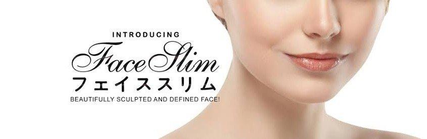 FaceSlim Blog