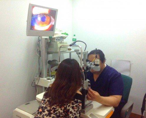 Consult a Doctor - Shinagawa PH