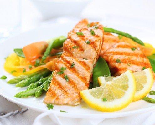 eat healthy foods - shinagawaph