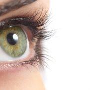 Get back 20-20 vision in 20 minutes | Shinagawa PH