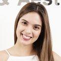 Michelle Vito