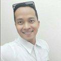 Jeff Panganiban