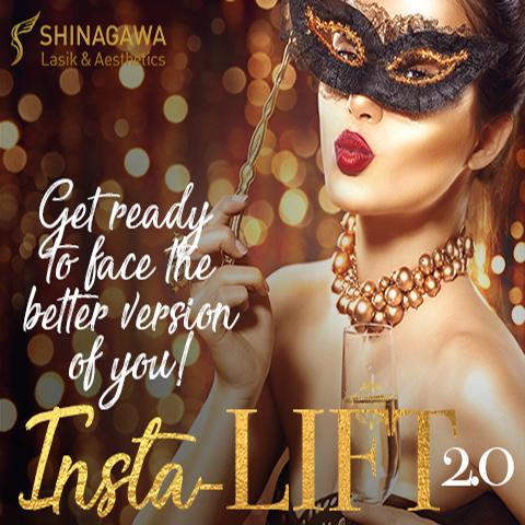 Insta-LIFT 2.0