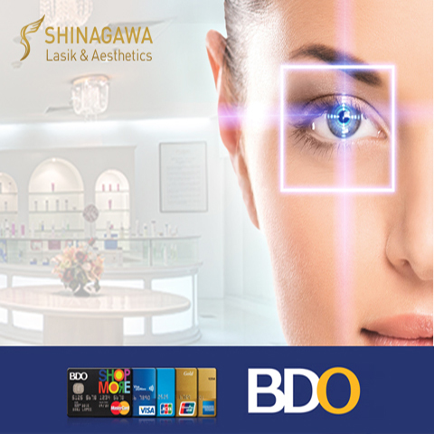 BDO Treatment Offer