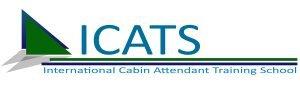 ICATS Logo