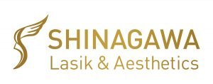Shinagawa PH logo