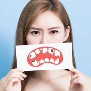Tips for Cavity Free Teeth