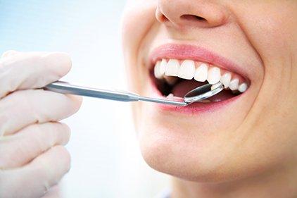 Visit Dentist Regularly Philippines