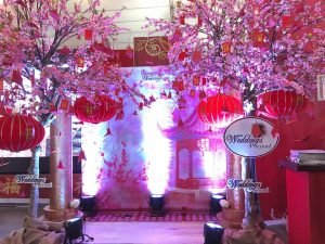 Weddings & Debut Expo