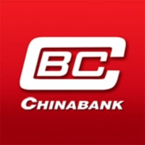 China Bank Partnership
