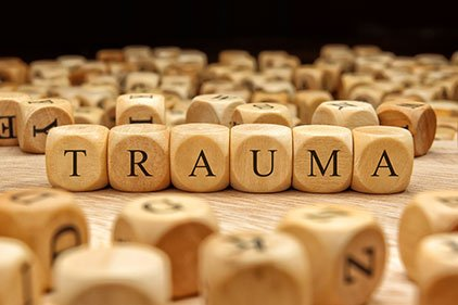 Trauma Philippines