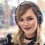 DJ Alice of Wish 107.5