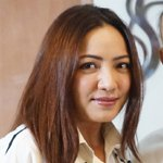 Shermaine Santiago