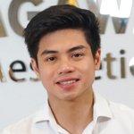Van Allen Ong
