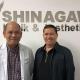 Good Accident: Pena Family Bonds For Brighter Visions at Shinagawa