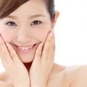 Redefining Skin Texture Thru Fractional Laser Co2