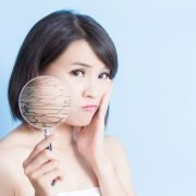 Beauty Facts And Secrets For Your Dry And Aging Skin