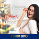 BUY NOW PAY NEXT YEAR 2018: Christmas Comes Early @ Shinagawa