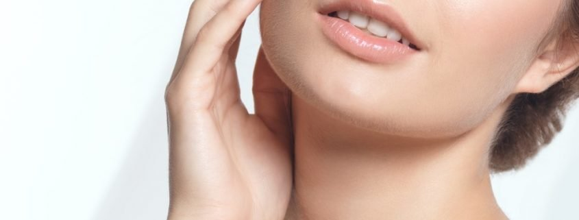 Foods That Can Help You Get A Glowing Skin 1 | Shinagawa Aesthetics Blog