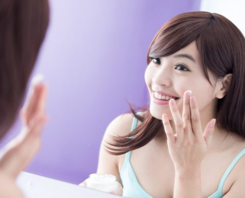 Shinagawa Aesthetics Blog Post: Simple Tips In Aging Gracefully (2)