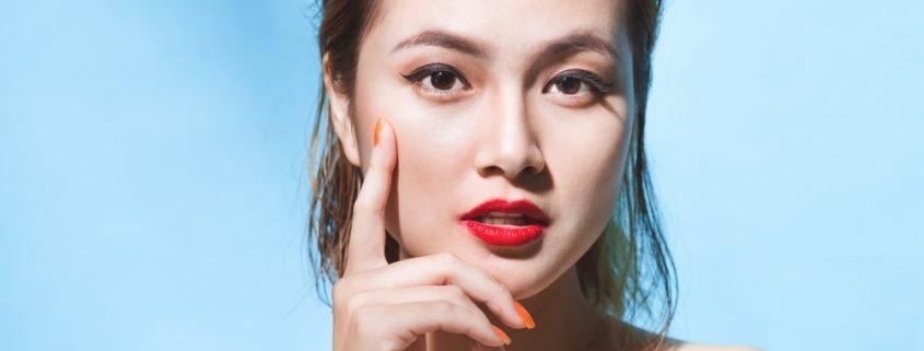 Shinagawa Aesthetics Blog Post: Simple Tips In Aging Gracefully (1)