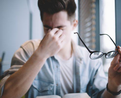 Shinagawa LASIK Blog: Can Astigmatism Be Treated By LASIK?