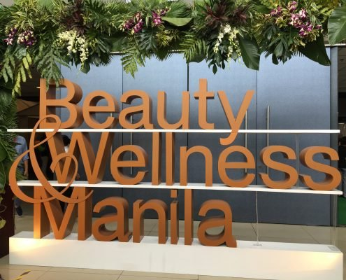 Beauty Wellness Manila | Shinagawa Lasik & Aesthetics
