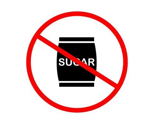 Too Much Sugar Intake | Shinagawa Aesthetics Blog | Shinagawa Aesthetics Blog