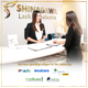 Asianlife, Avega, Insular Life, Intellicare & Maxicare Members Get Special Privileges | Shinagawa Promos & Offers