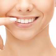 The Importance of Having Straight Teeth | Shinagawa Dental Blog