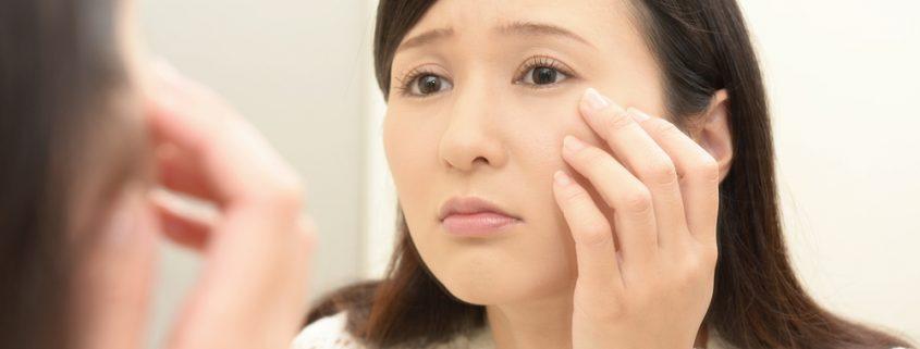 Ways To Reduce Wrinkles | Shinagawa Aesthetics Blog