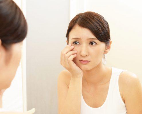 Ways To Reduce Wrinkles at Shinagawa Lasik & Aesthetics