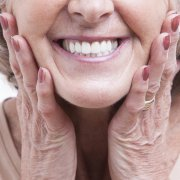 Why Do You Need Dentures | Shinagawa Dental Blog