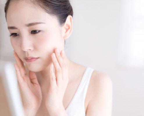 Anti-aging Process for Your Skin | Shinagawa Aesthetics Blog