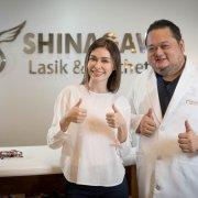 Key Precautions To Take After LASIK | Shinagawa Lasik & Aesthetics