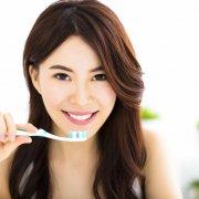 Proper Ways To Brush Your Teeth 1 | Shinagawa Dental Blog
