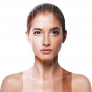 Hair and Blemish-Free Skin | Shinagawa Aesthetics Blog