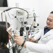 Signs That Indicate You Already Need An Eye Exam | Shinagawa LASIK Blog