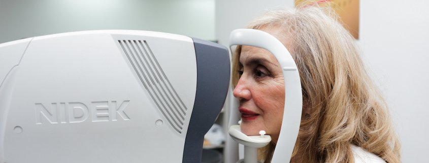 When Are Cataracts Bad Enough To Have The Need For Surgery | Shinagawa Cataract Blog