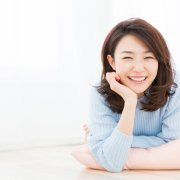 5 Ways Sleep Deprivation Wrecks Your Skin | Shinagawa Aesthetics Blog