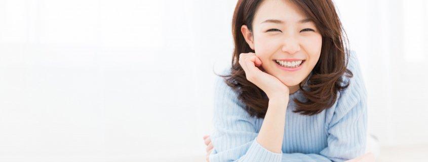 5 Ways Sleep Deprivation Wrecks Your Skin   Shinagawa Aesthetics Blog